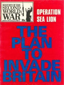 History of Second World War 008