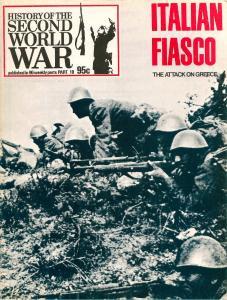 History of Second World War 010
