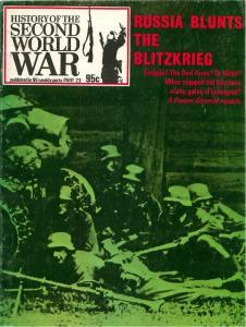 History of Second World War 023