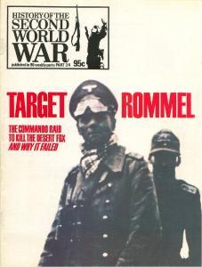 History of Second World War 024