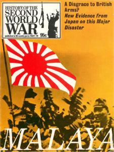 History of Second World War 026