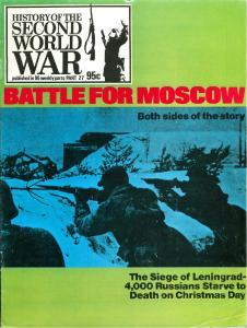 History of Second World War 027