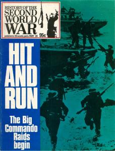 History of Second World War 028