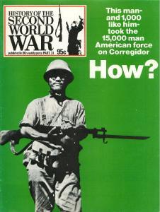 History of Second World War 031