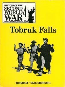 History of Second World War 034