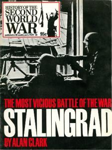 History of Second World War 038