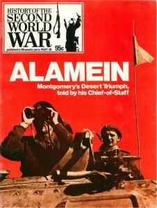 History of Second World War 039