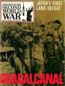 History of Second World War 040