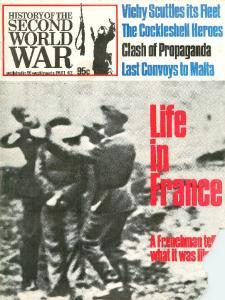 History of Second World War 042