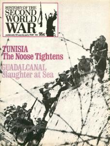 History of Second World War 046