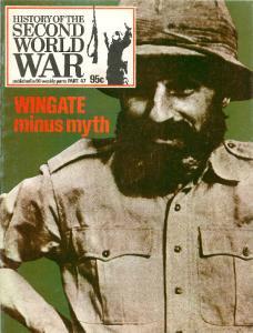 History of Second World War 047