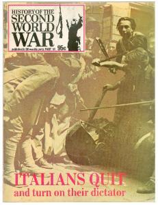 History of Second World War 051