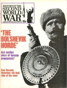 History of Second World War 053