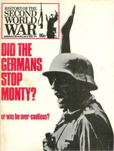 History of Second World War 054