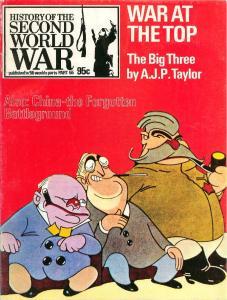 History of Second World War 055