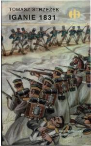 Historyczne Bitwy - Iganie 183