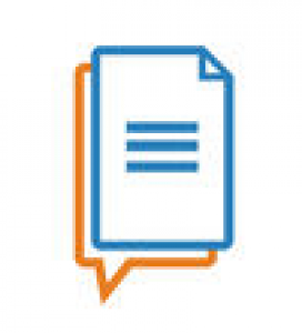 IELTS - Exam samples - Reading(2)