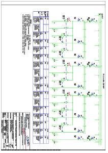 II-5. Schemat tablicy TM cz.2