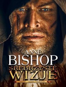 Inni tom 3 Srebrzyste wizje - Bishop Anne
