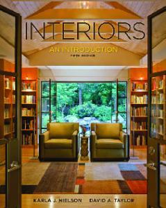 Interiors, 5th Edition