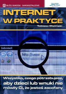 Internet w praktyce