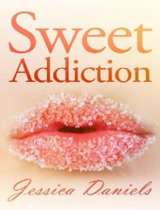 J. Daniels - Sweet Addiction #1 - Sweet Addiction