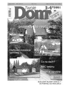 JK stropy cz.2