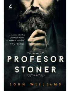 John Williams Profesor Stoner