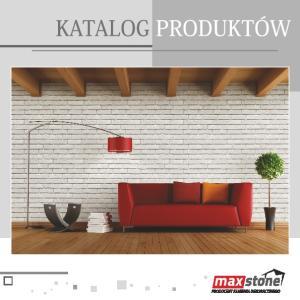 Katalog_MAXSTONE_2015 - polski z Silo