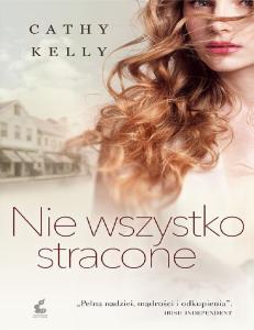 Kelly C. - Nie wszystko stracone