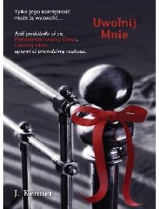 Kenner Julie - Uwolnij mnie (2)