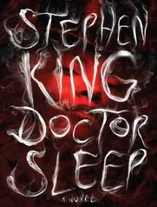 King Stephen - Doctor Sleep_ A Novel