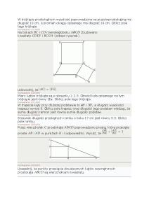 klasa 2b- geomatria1