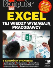 K_S_B_01_2014 Excel
