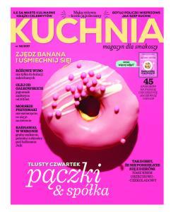 Kuchnia 2-2017 (Luty 2017)(0)