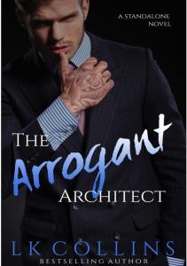 L K Collins The Arrogant Architect