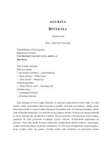 Lascivia 2015-04 (+18) no. 26933