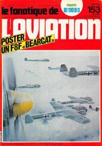 Le Fana de lAviation - 153