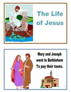 Life of Jesus Booklet color updatedx