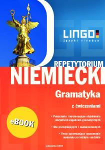 LINGO-Repetyt Gramatyka z cwi