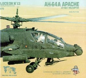 Lock On 13 AH-64A Apache
