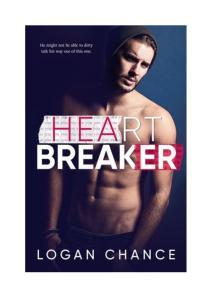 Logan Chance Heart Breaker