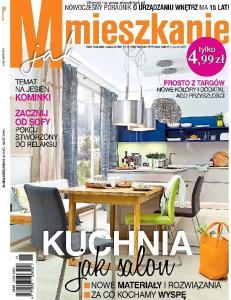 M jak Mieszkanie_2015_11