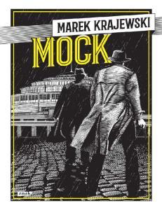 Marek Krajewski Mock (7)