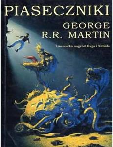 Martin George R R Piaseczniki