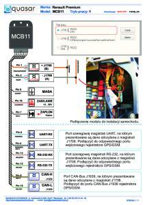 MCB11_Renault_Premium_2011_08_13 (3)