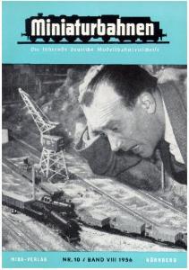 MIBA 1956-10