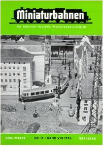 MIBA 1956-11