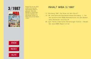 MIBA 1987-03