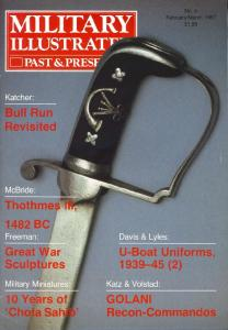 Military Illustrated Past & Present 1987-02-03 (05)